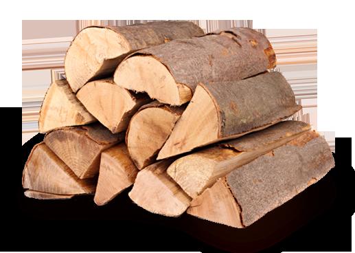 Image result for firewood bundle